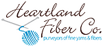 Heartland Fiber Co.
