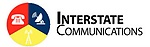 Interstate Communications