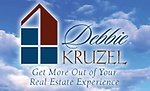 Team Kruzel Jordan Realty LLC