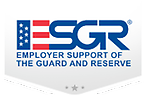 NH National Guard, ESGR