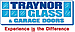 Traynor Glass Co., Inc.