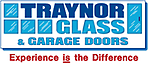 Traynor Glass & Garage Doors