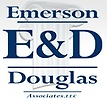 Emerson & Douglas Associates, LLC