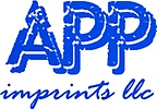 APP Imprints, LLC  - Sonny Tylus