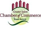 Green Committee