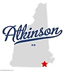 Town of Atkinson