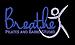 Breathe Pilates & Barre Studio, LLC