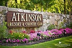Atkinson Resort & Country Club