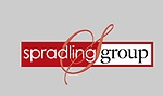 The Spradling Group - Scott Spradling