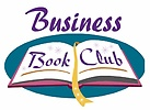 Chamber Business Book Club