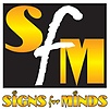 Signs For Minds