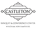 Castleton Banquet & Conference Center