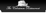 Colosseum Restaurant, Inc.