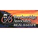 Breckenridge Associates, LLC
