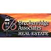 Breckenridge Associates, LLC