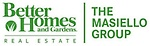 Better Homes & Gardens, The Masiello Group