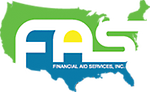 Financial Aid Services, Inc.