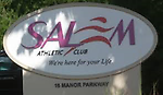 Salem Athletic Club
