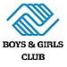 Boys & Girls Club of Greater Salem