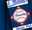 J. Michael's Family Sports Pub
