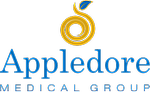 Appledore Medical Group