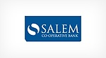 Salem Co-operative Bank