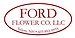 Ford Flower Company LLC