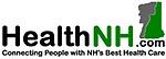 HealthNH.com
