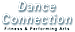 Dance Connection