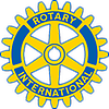Rotary Club of Greater Salem NH