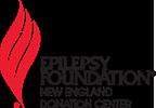 Epilepsy Foundation Donation Center
