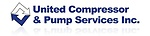 United Compressor & Pump Services, Inc.