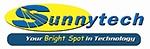 Sunnytech, Inc.