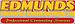 Edmunds General Contracting, LLC