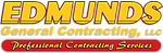 Edmunds General Contracting, LLC