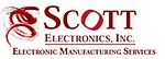Scott Electronics, Inc.