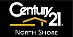 Century 21 North Shore