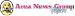 Area News Group