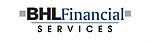 BHL Financial Services