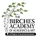 The Birches Academy of Academics & Art