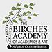 The Birches Academy of Academics & Art