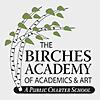 The Birches Academy