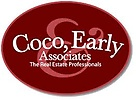 Coco, Early & Associates, Inc.