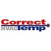 Correct Temp Inc.