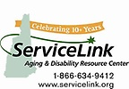 Rockingham County ServiceLink