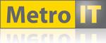 Metro IT