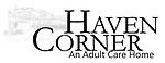 Haven Corner LLC