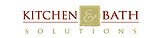 Kitchen & Bath Solutions, Inc.