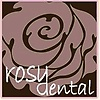 Rosy Dental