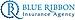 Blue Ribbon Insurance
